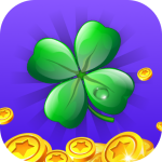 Mini Joy – Casual Game All-In-One 1.5.4 MOD APK