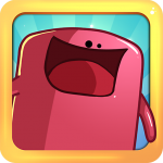 Mobbles, the mobile monsters 3.3.49 APK