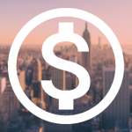 Money Clicker – Business simulator and idle game 1.3 MOD APK