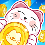 My Cat – Attract Wealth 1.0.3 MOD APK