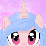 My Unicorn – Virtual Pet Care 1.42 MOD APK