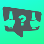 Never Have I Ever (Drinking Game) 2.1.0 MOD APK
