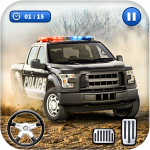 New Car Games 2020 – Free Shooting Games 1.2  MOD APK