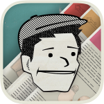 Paper Quiz: Tricky Trivia Game about Rank & Order 1.3.2 MOD APK