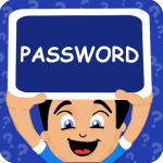 Password –  Word Based Party Game 1.0.7 MOD APK