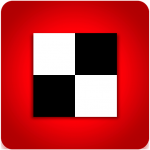 Penny Dell Crosswords 3.86 APK
