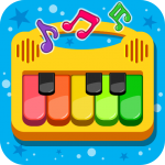 Piano Kids – Music & Songs 2.67 MOD APK