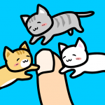 Play with Cats 2.0.1 MOD APK