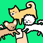 Play with Dogs 2.0.0 MOD APK