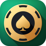 Poker Club – Private Texas with real friends 2.8.1.0 MOD APK
