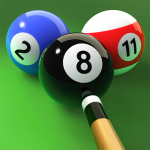 Pool Tour Pocket Billiards  1.3.1 MOD APK