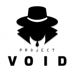 Project VOID – Mystery Puzzles ARG 2.4.3 MOD APK