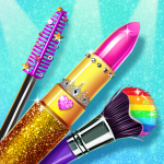 💃⭐Prom Star Salon – Girl Dress Up 2.5.5038  MOD APK