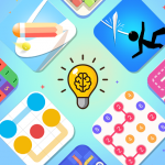 Puzzle Box (Lite)  🎯🎲 More games are coming soon 1.9.0 MOD APK