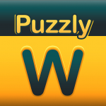 Puzzly Words – word games 10.4.74 MOD APK