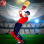 Real World Cricket Tournament 2019- Cricket Games 1.03 MOD APK