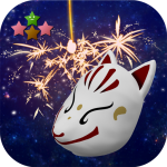 Room Escape Game: Sparkler 1.1.2 MOD APK