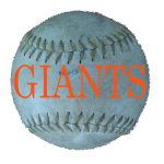 Schedule and Trivia Game for SF Giants fans 63 MOD APK