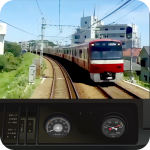 SenSim – Train Simulator 3.6 MOD APK