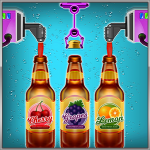 Soft Cold Drink Factory – Cola Soda Making Games 1.0.5 MOD APK