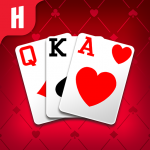 Solitaire – Best Klondike Solitaire Card Game 2.1.95 MOD APK