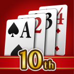 Solitaire Victory – 2020 Solitaire Collection 100+ 8.2.6 MOD APK