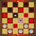 Spanish Checkers – Online 10.10.0 MOD APK