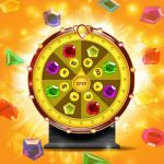 Spin to Win Wallet Cash 1.13 MOD APK