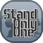 Stand Only One 0.12.0 MOD APK