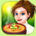 Star Chef™ : Cooking & Restaurant Game  2.25.18 MOD APK