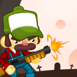 Stay Alive: Zombie Crafting Survival 1.0.5 MOD APK