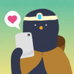 Subscribe to My Adventure  2.1.0 MOD APK