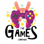 THE GAMES COMPANY 10000+ ALL IN ONE 2020 GAMES 2.0 MOD APK