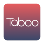 Taboo – Word guessing game with a twist 3.2 MOD APK