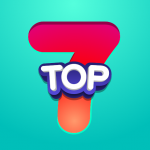 Top 7 family word game  1.0.11 MOD APK