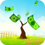 Tree For Money – Tap to Go and Grow  1.1.9 MOD APK