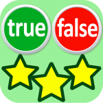 True or False Quiz 22 MOD APK