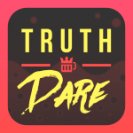 Truth or Dare Dirty Drinking Game  2.3.0 MOD APK