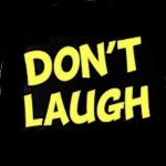 Try Not To Laugh 1.0.14 MOD APK