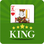 Turkish King 1.1.10 MOD APK