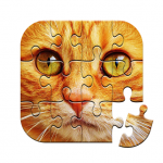 Unlimited Puzzles – free jigsaw for kids and adult  2.17.1 MOD APK