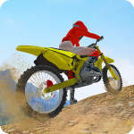 Impossible Track Car Driving Games: Ramp Car Stunt  1.9 MOD APK