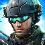 War of Nations PvP Strategy  7.5.7 MOD APK