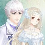 Wedding Salon marry me dress up 3.0 MOD APK