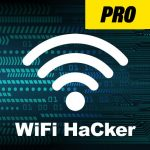 WiFi HaCker Simulator 2020 – Get password PRO 3.3.3 MOD APK