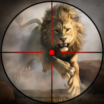 Wild Animal Hunting 2020: Hunting Games Offline 26 MOD APK
