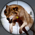 Wild Hunting 3d:Free shooting Game Wild Hunting 3d:Free shooting Game 1.0.11 MOD APK