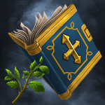 Wizards Greenhouse Idle 6.6.2 MOD APK