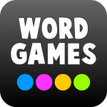 Word Games 90 in 1 – Free 30.1  MOD APK