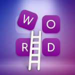 Word Ladders – Cool Words Game, Solve Word Puzzle 1.28 MOD APK